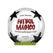 Futbol Magico