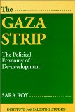 The Gaza Strip