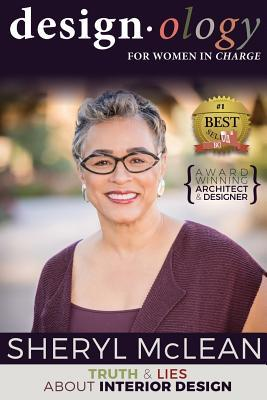 Design-ology for Women in Charge