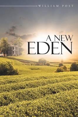 A New Eden