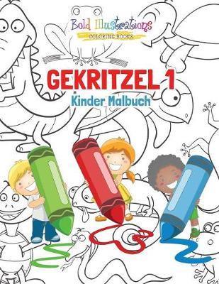 Gekritzel 1
