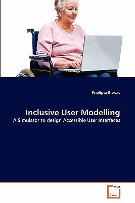 Inclusive User Modelling