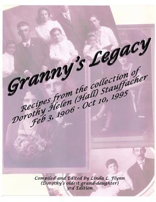 Granny's Legacy