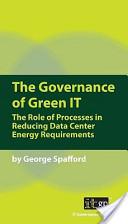 The Governance of Gr...