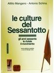Le culture del Sessantotto