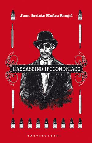 L'assassino ipocondriaco
