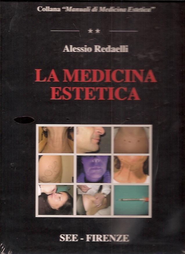 La Medicina Estetica