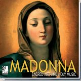 Earbooks-Madonna