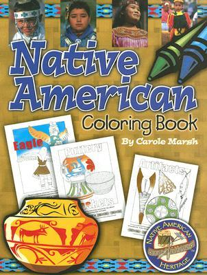 Native American Heri...