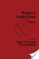 Biology Of Conidial Fungi