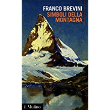 Simboli della montagna