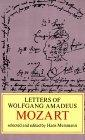 Letters of Wolfgang ...