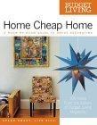 Budget Living Home Cheap Home