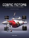 Cosmic Motors Cosmic Motors