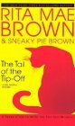 The Tail of the Tip-...