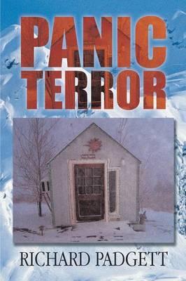Panic Terror