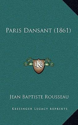 Paris Dansant (1861)
