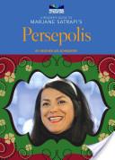 A Reader's Guide to Marjane Satrapi's Persepolis