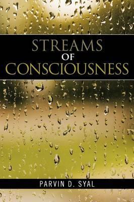 Streams of Conscious...
