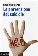 La prevenzione del suicidio