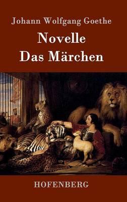 Novelle / Das Märchen