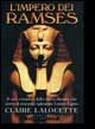 L' impero dei Ramses
