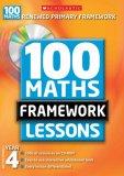 100 New Maths Framew...