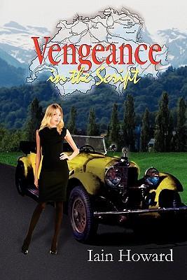 Vengeance in the Script
