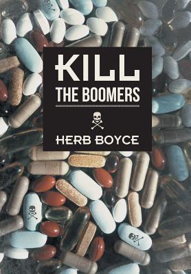 Kill the Boomers