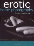 Erotic Home Photography