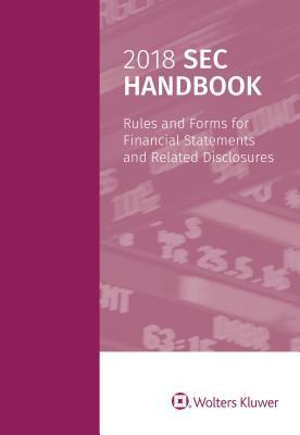 Sec Handbook 2018