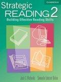 Strategic Reading 2 Student's book