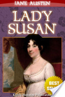 Lady Susan By Jane A...