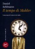 Il tempo di Mahler