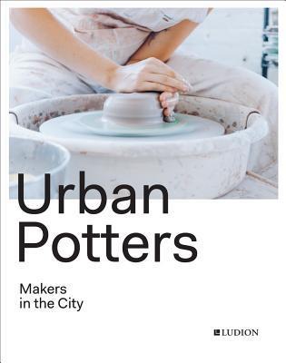 Urban Potters