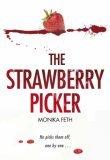 The Strawberry Picke...