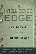 The intelligence edg...