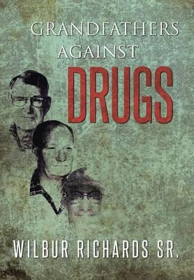 Grandfathers Against Drugs