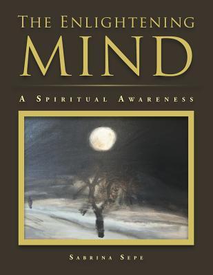 The Enlightening Mind