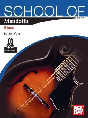 School of Mandolin -...