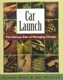 Car Launch