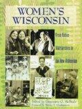 Women's Wisconsin