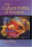 The Cultural Politic...