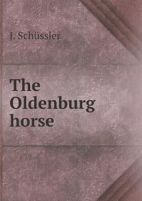 The Oldenburg Horse