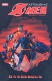 Astonishing X-Men, V...