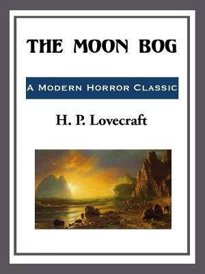 The Moon Bog