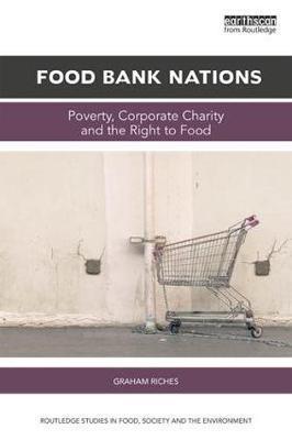 Food Bank Nations