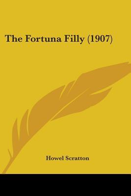 The Fortuna Filly (1907)
