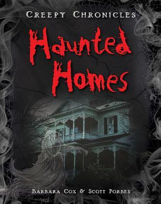 Haunted Homes