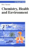 Chemistry, Health and Environment
